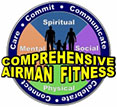 comprehensive-airman-fitness