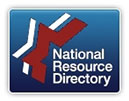 national-resource-directory