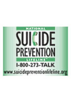 suicide-prevention2